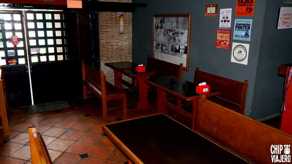 Restaurante Kutral - Chip Viajero (4)