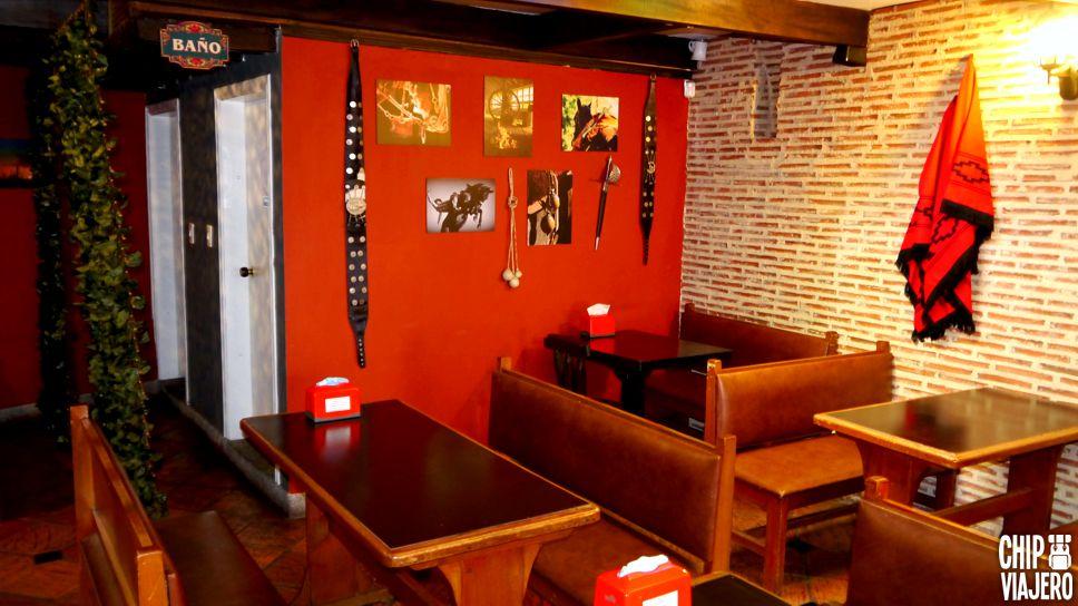 Restaurante Kutral - Chip Viajero (7)