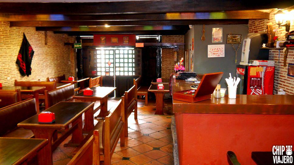 Restaurante Kutral - Chip Viajero (8)
