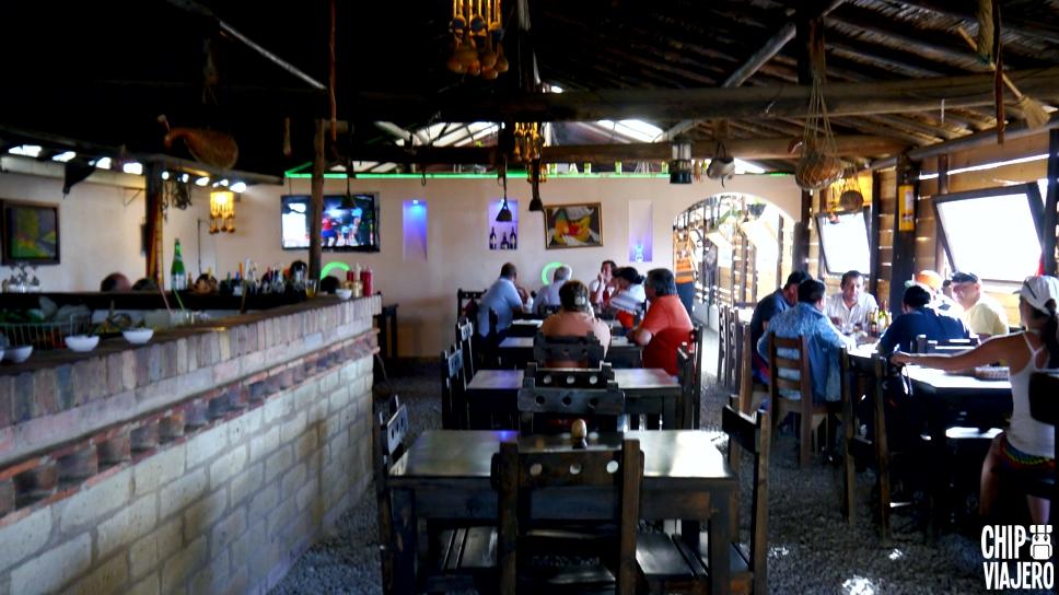 Al Carbón Parrilla Restaurante Chip Viajero (10)
