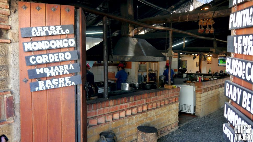 Al Carbón Parrilla Restaurante Chip Viajero (12)