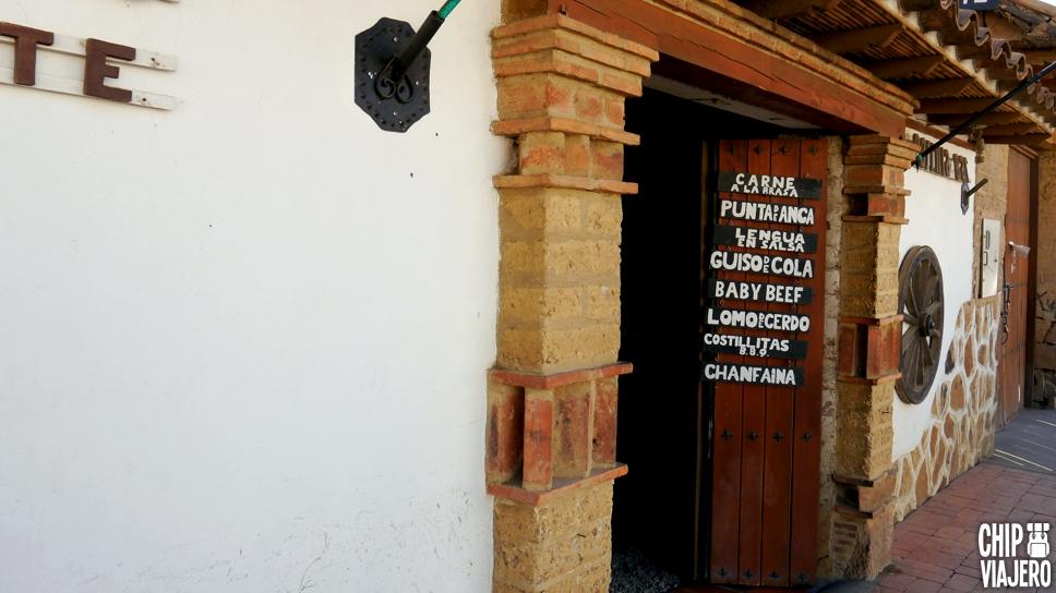 Al Carbón Parrilla Restaurante Chip Viajero (13)