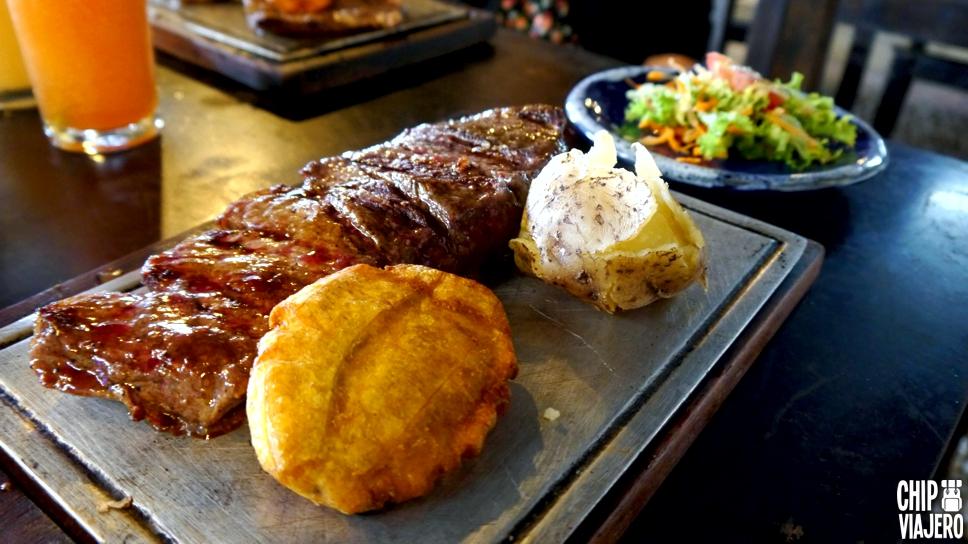 Al Carbón Parrilla Restaurante Chip Viajero (2)