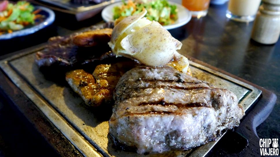 Al Carbón Parrilla Restaurante Chip Viajero (3)