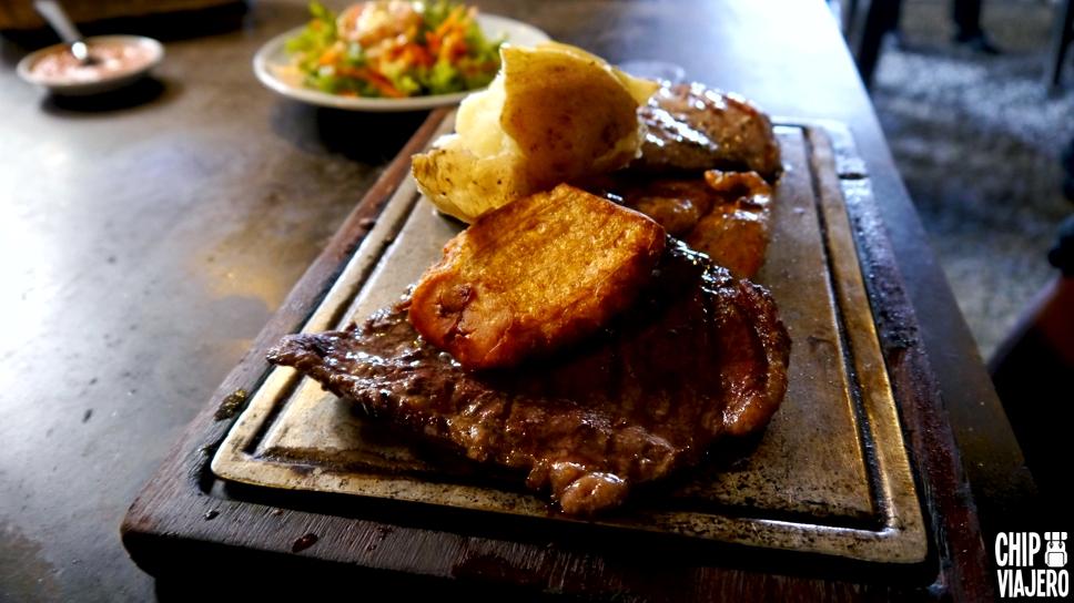 Al Carbón Parrilla Restaurante Chip Viajero (4)