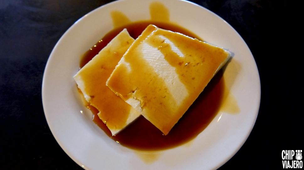 Al Carbón Parrilla Restaurante Chip Viajero (8)