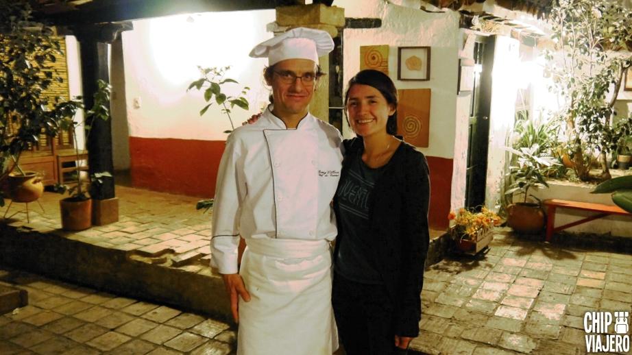 Chez Remy Restaurante Chip Viajero (10)