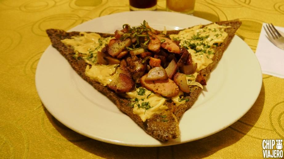 Chez Remy Restaurante Chip Viajero (13)