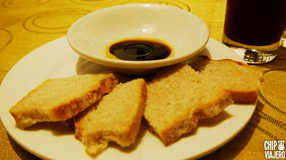 Chez Remy Restaurante Chip Viajero (14)