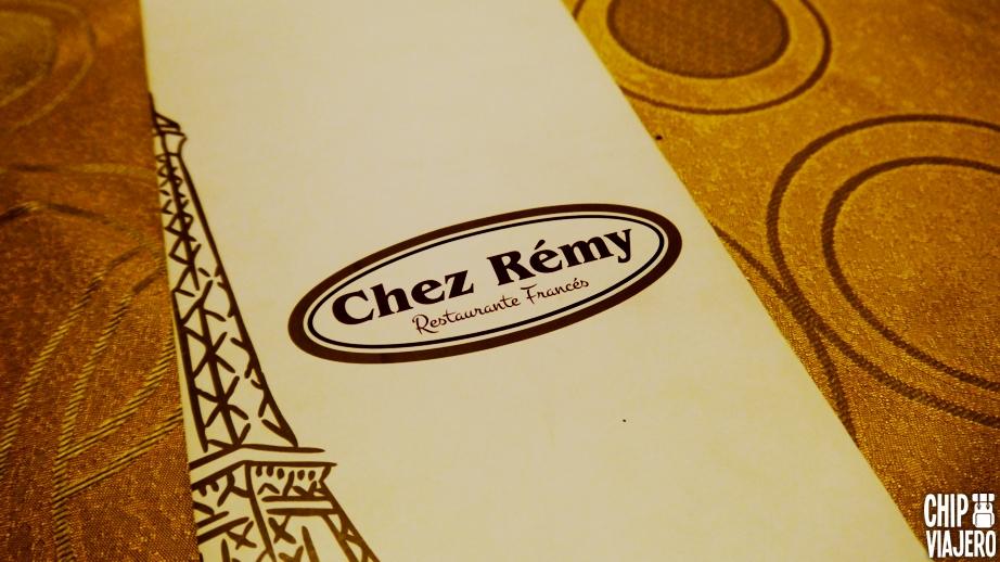Chez Remy Restaurante Chip Viajero (16)