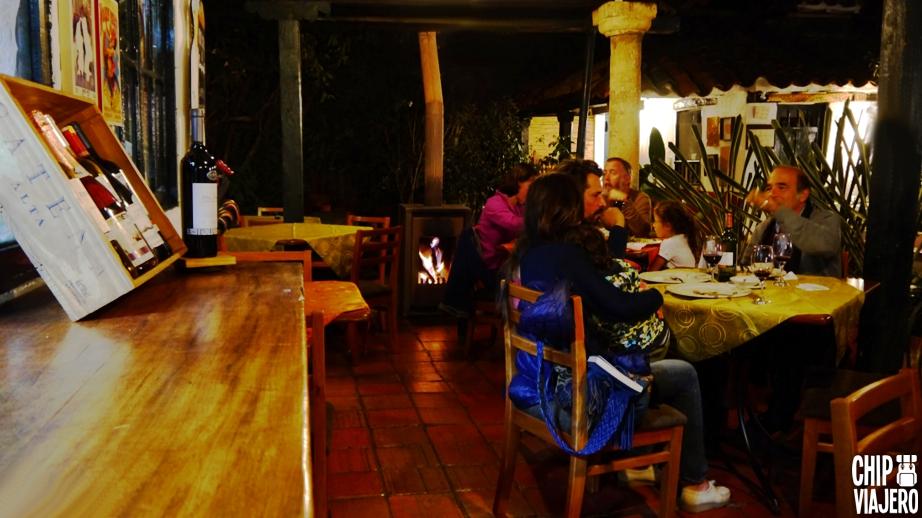 Chez Remy Restaurante Chip Viajero (2)