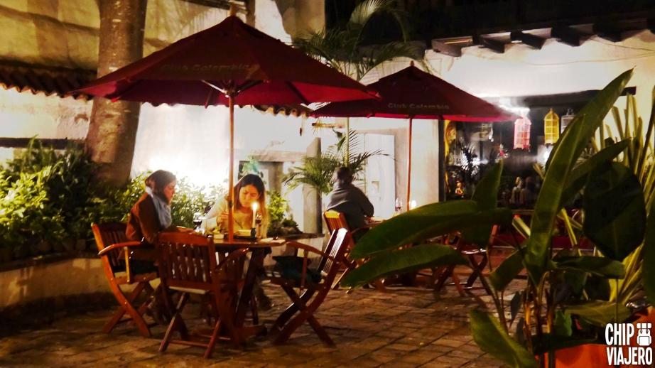 Chez Remy Restaurante Chip Viajero (4)