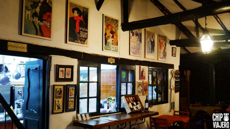 Chez Remy Restaurante Chip Viajero (7)