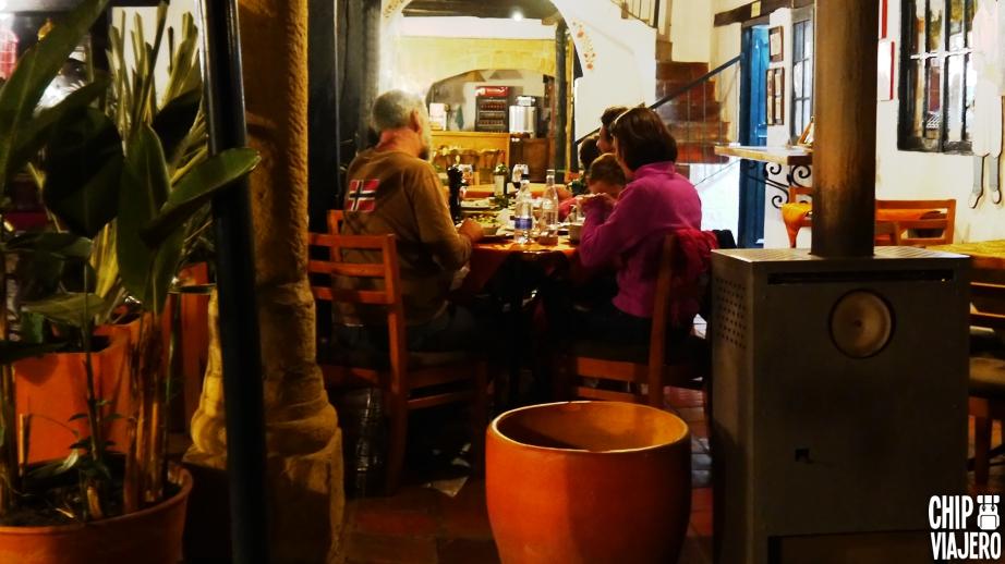 Chez Remy Restaurante Chip Viajero (8)