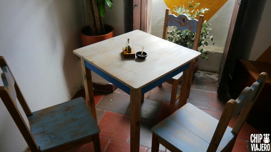Florentia Restaurante Chip Viajero (15)