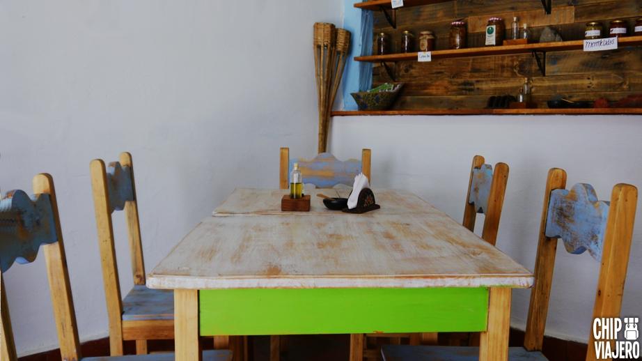 Florentia Restaurante Chip Viajero (2)