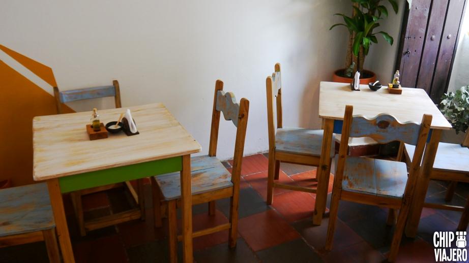 Florentia Restaurante Chip Viajero (4)