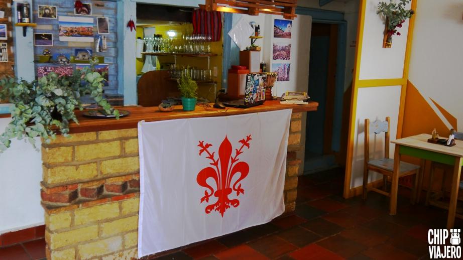Florentia Restaurante Chip Viajero (5)