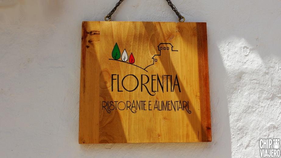 Florentia Restaurante Chip Viajero (6)