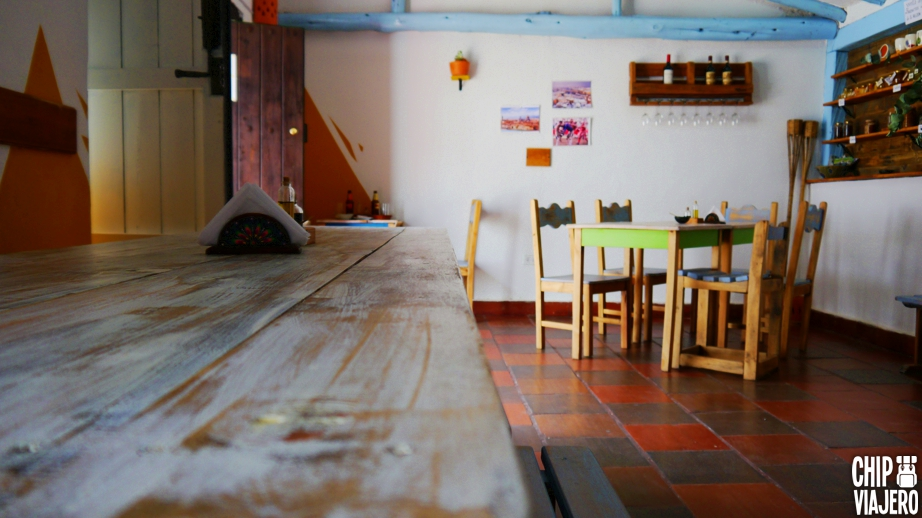 Florentia Restaurante Chip Viajero (9)