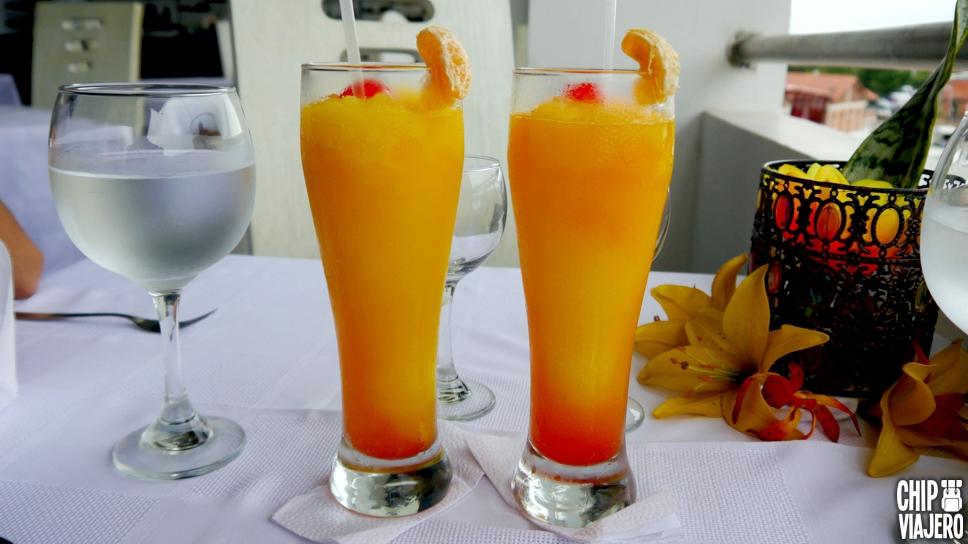 JuanMar Restaurante Chip Viajero (1)