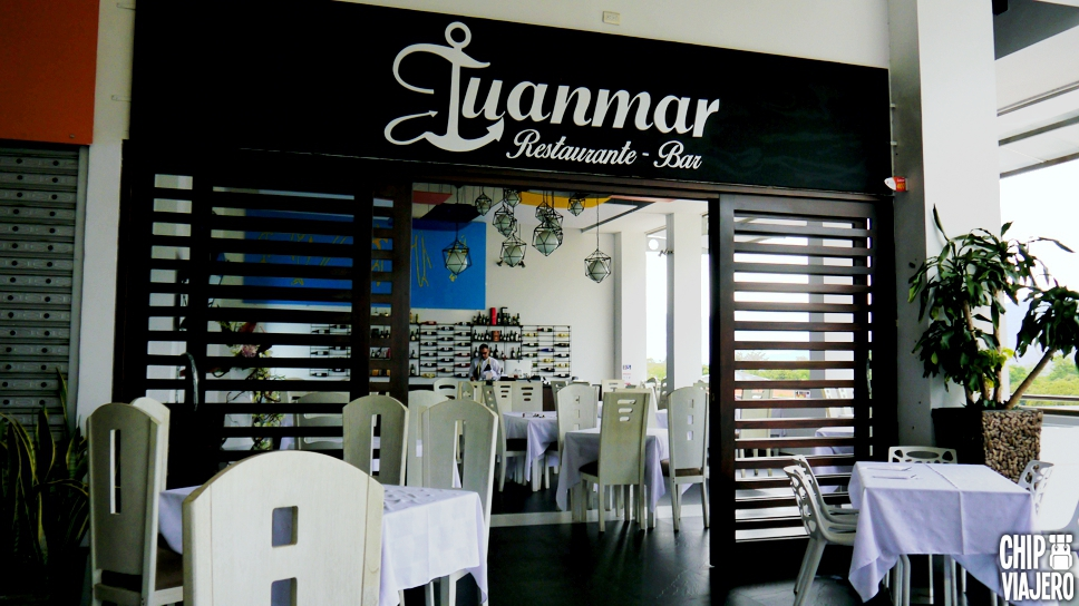 JuanMar Restaurante Chip Viajero (10)