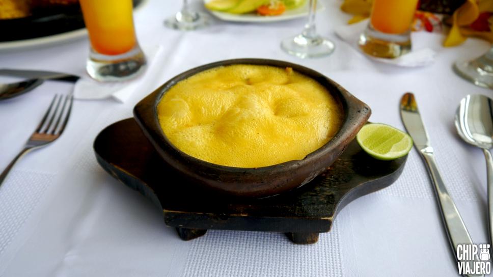 JuanMar Restaurante Chip Viajero (2)