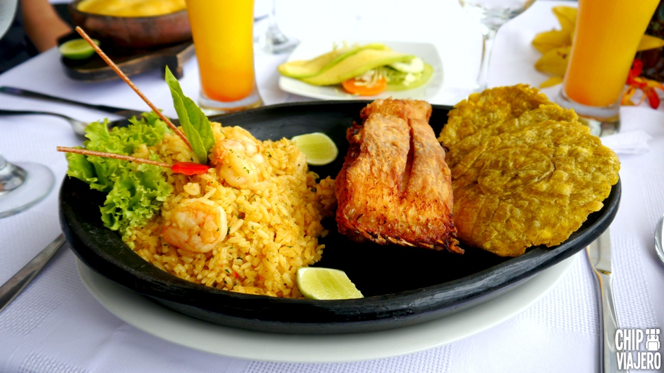JuanMar Restaurante Chip Viajero (3)