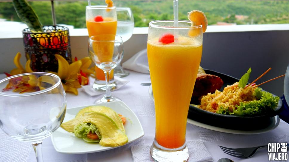 JuanMar Restaurante Chip Viajero (4)
