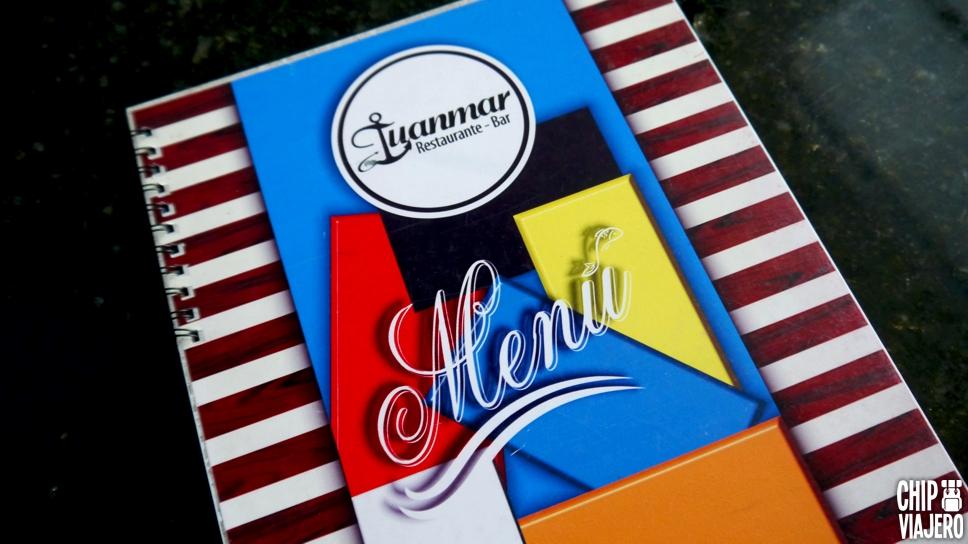 JuanMar Restaurante Chip Viajero (6)