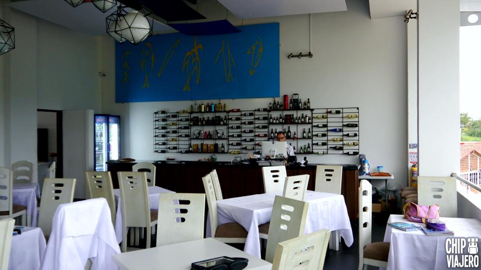JuanMar Restaurante Chip Viajero (8)