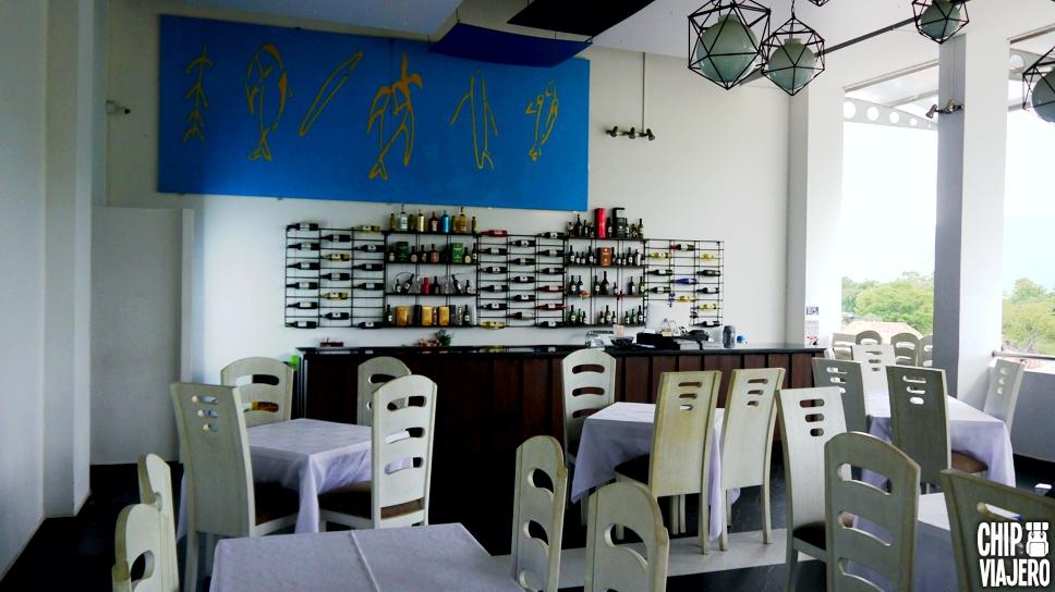 JuanMar Restaurante Chip Viajero (9)
