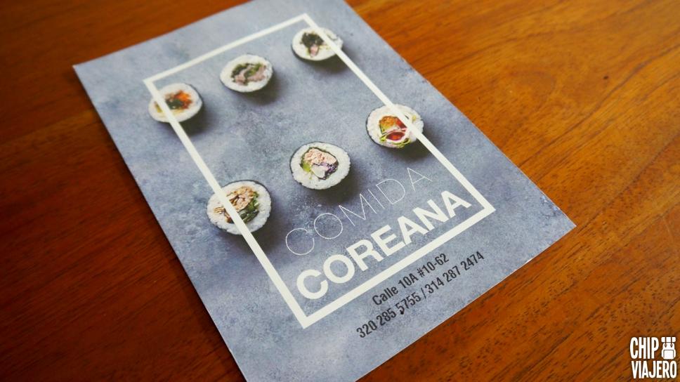Restaurante Comida Coreana Chip Viajero (10)