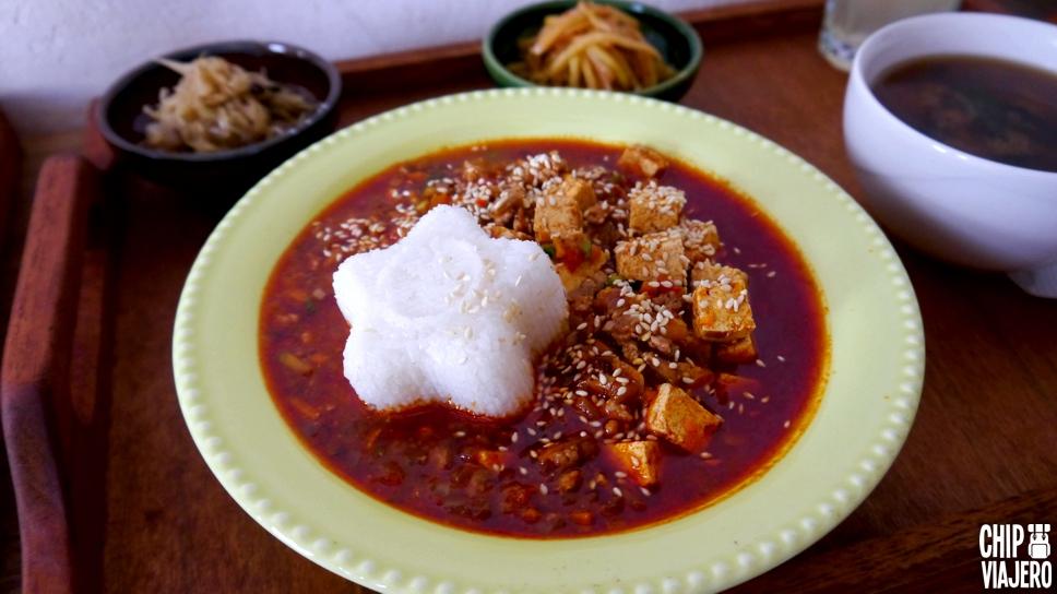 Restaurante Comida Coreana Chip Viajero (3)