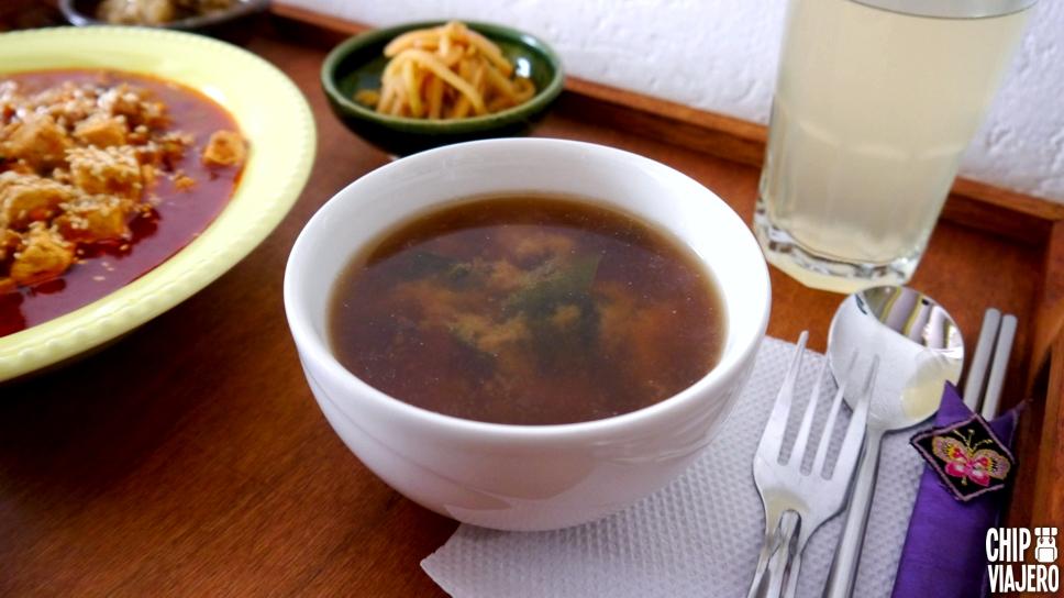 Restaurante Comida Coreana Chip Viajero (4)