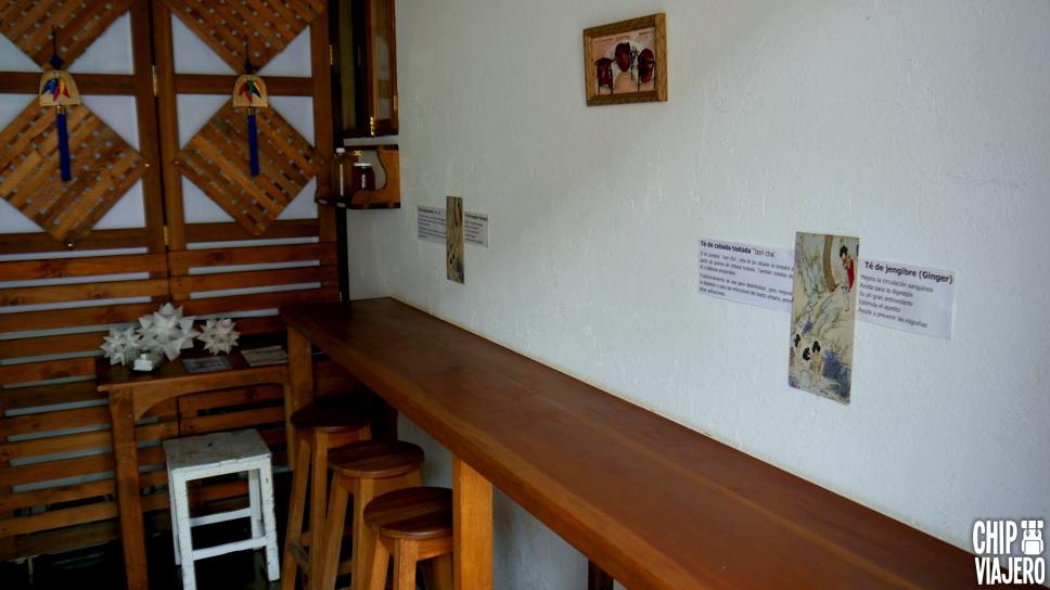 Restaurante Comida Coreana Chip Viajero (9)