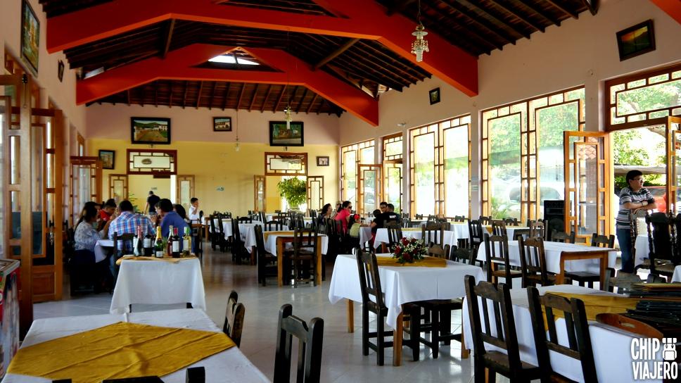 Restaurante Mirador Monserrat Chip Viajero (11)