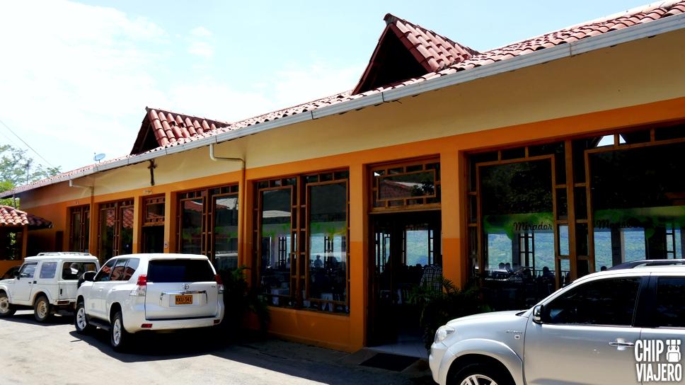 Restaurante Mirador Monserrat Chip Viajero (13)