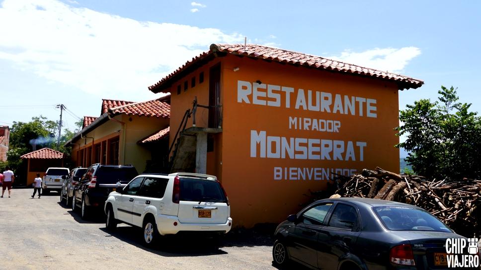 Restaurante Mirador Monserrat Chip Viajero (14)