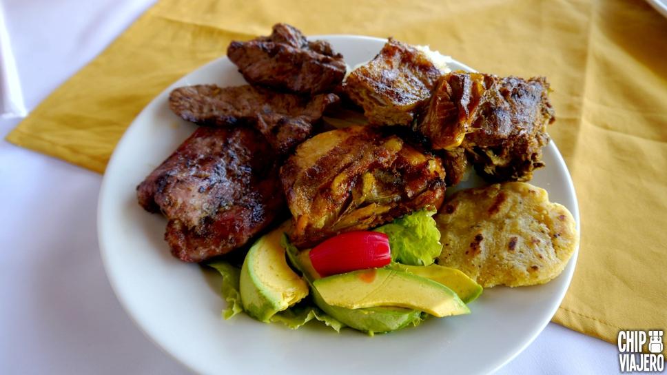 Restaurante Mirador Monserrat Chip Viajero (3)
