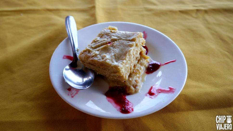 Restaurante Mirador Monserrat Chip Viajero (6)