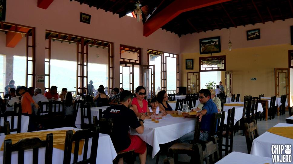 Restaurante Mirador Monserrat Chip Viajero (9)