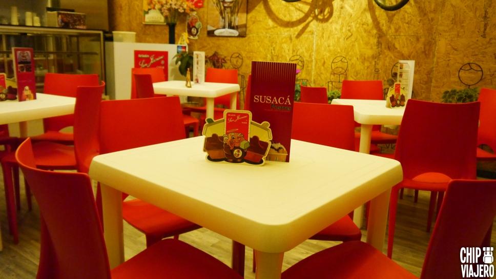 Restaurante Susacá Chip Viajero (1)