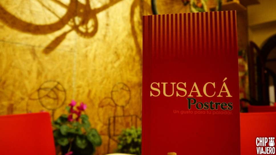 Restaurante Susacá Chip Viajero (10)
