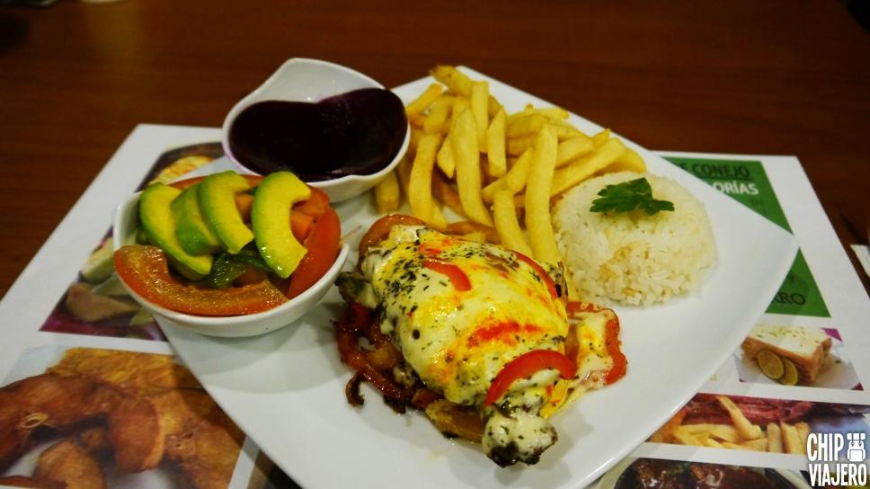 Restaurante Susacá Chip Viajero (11)