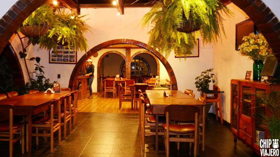 Restaurante Susacá Chip Viajero (12)