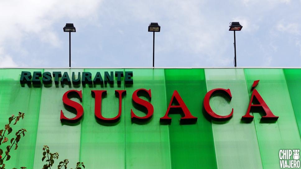 Restaurante Susacá Chip Viajero (14)