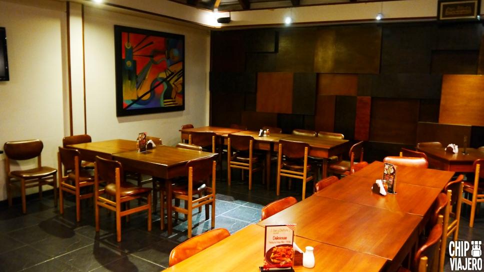 Restaurante Susacá Chip Viajero (2)