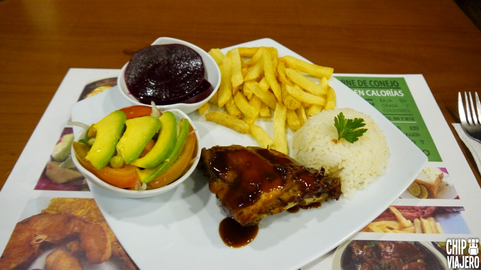 Restaurante Susacá Chip Viajero (3)
