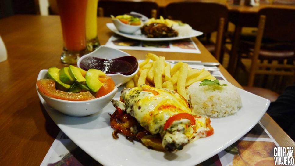 Restaurante Susacá Chip Viajero (4)